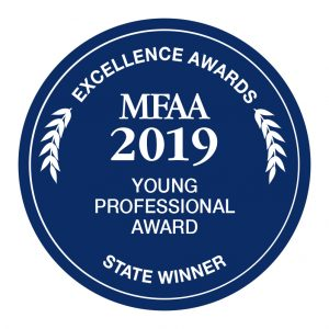 MFAA_2018_State-Finalist_REV_CMYK_young-prof